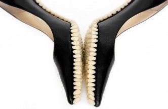 Tooth-soled-stilettos-Fantich-Young-7