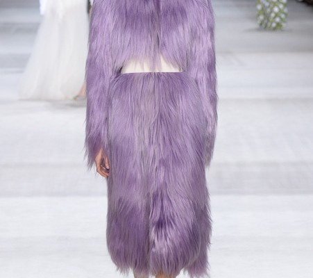 giambattista-valli-couture-fall-2014-23_163923816366