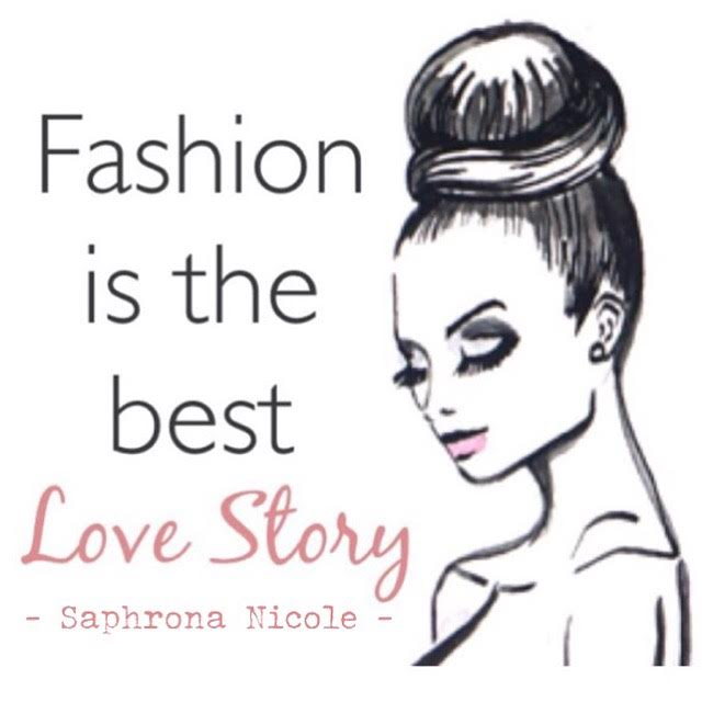 We would LOVE to hear your STORY!