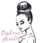 Saphrona Nicole